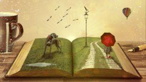 cuentos waigo