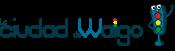 La Ciudad de Waigo Logo